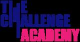 The Challenge Academy